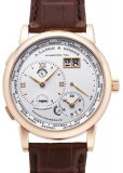 Buy A. Lange & Söhne watches online