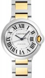 Buy Cartier watches online