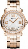 Buy Chopard watches online