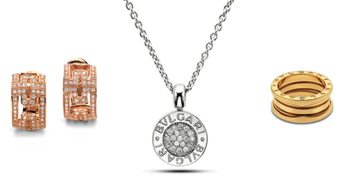 Cartier schmuck ankauf