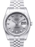 Datejust___36mm_4e341e7a4acb9.jpg