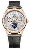 Chopard___L.U.C._52c2cd5b7be86.jpg