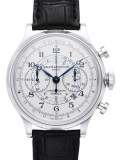 Baume___Mercier__52570cd157801.jpg