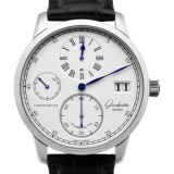 Glashütte Original Senator Chronometer Regulator 1-58-04-04-04-04 online kaufen