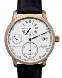 Glashütte Original Senator Chronometer Regulator 1-58-04-04-05-04 online kaufen