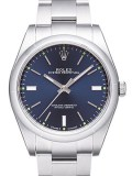 Oyster Perpetual 39 - 114300 (3)