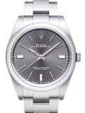 Oyster Perpetual 39 - 114300 (2)
