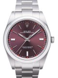Oyster Perpetual 39 - 114300 (1)