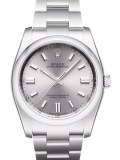Rolex: Oyster Perpetual 36mm 116000