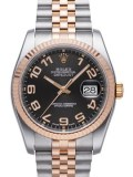 Rolex: Datejust 36mm 116231
