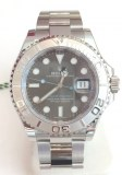 Rolex Oyster Perpetual Yachtmaster (neu) 116622