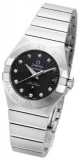 Omega Constellation Omega Co-Axial 27 mm 123.10.27.20.51.001 online kaufen