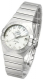 Omega Constellation Omega Co-Axial 27 mm 123.10.27.20.55.001 online kaufen