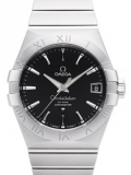 Omega Constellation Chronometer 38 mm 123.10.38.21.01.001 online kaufen