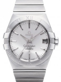 Omega Constellation Chronometer 38 mm 123.10.38.21.02.001 online kaufen