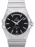 Omega Constellation Chronometer 38 mm 123.10.38.22.01.001 online kaufen