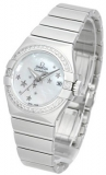 Omega Constellation Omega Co-Axial 27 mm 123.15.27.20.05.001 online kaufen