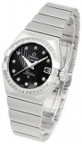 Omega Constellation Omega Co-Axial 27 mm 123.15.27.20.51.001 online kaufen