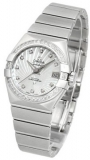 Omega Constellation Omega Co-Axial 27 mm 123.15.27.20.55.001 online kaufen