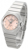 Omega Constellation Co-Axial 27mm 123.15.27.20.57.002 online kaufen