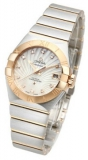 Omega Constellation Omega Co-Axial 27 mm 123.20.27.20.55.001 online kaufen