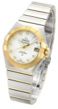 Omega Constellation Omega Co-Axial 27 mm 123.20.27.20.55.002 online kaufen