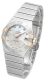 Omega Constellation Omega Co-Axial 27 mm 123.20.27.20.55.004 online kaufen