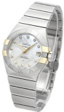 Omega Constellation Omega Co-Axial 27 mm 123.20.27.20.55.005 online kaufen