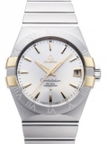 Omega Constellation Chronometer 38 mm 123.20.38.21.02.005 online kaufen