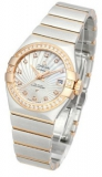 Omega Constellation Omega Co-Axial 27 mm 123.25.27.20.55.001 online kaufen