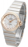 Omega Constellation Co-Axial 27mm 123.25.27.20.55.005 online kaufen