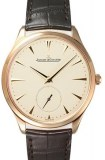 JaegerLeCoultre Master Ultra Thin Small Second 1272510 online kaufen