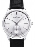JaegerLeCoultre Master Ultra Thin Small Second 1278420 online kaufen