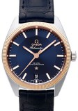 Omega Constellation Globemaster Chronometer 39mm 130.23.39.21.03.001 ✅ bis 50% Rabatt