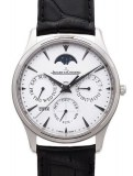 1303520 JaegerLeCoultre Master Ultra Thin Perpetual bester Preis online