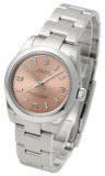 Rolex: Oyster Perpetual 31mm 177200