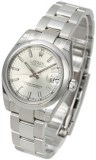 Rolex: Datejust Lady 31mm 178240