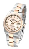 Rolex: Datejust Lady 31mm 178241