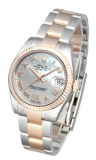 Rolex: Datejust Lady 31mm 178271