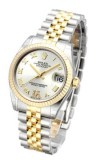 Rolex: Datejust Lady 31mm 178273