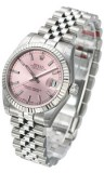 Rolex: Datejust Lady 31mm 178274