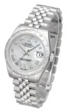 Rolex: Datejust Lady 31mm 178344