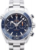 Omega 215.30.46.51.03.001 Seamaster Planet Ocean 600 M Co-Axial Master Chronometer Chronograph 45,5mm  online kaufen