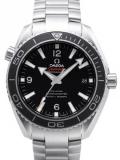 Omega Seamaster Planet Ocean 232.30.42.21.01.001 online kaufen