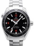 Omega Seamaster Planet Ocean 232.30.42.21.01.003 online kaufen