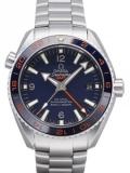 Omega Seamaster Planet Ocean GMT 232.30.44.22.03.001 online kaufen