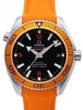 Omega Seamaster Planet Ocean 232.32.42.21.01.001 online kaufen