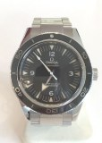 OCCASION: Omega Seamaster 300 Master Co-Axial 233.30.41.21.01.001