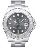 268622 Yachtmaster 37mm
