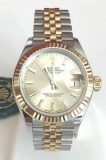 Rolex Oyster Perpetual Lady-Datejust 28mm (neu)